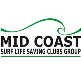 Mid Coast SLSC Group
