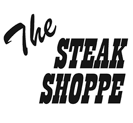 The Steak Shoppe