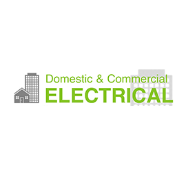DC Electrical