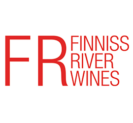 Finniss River Wines