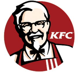 KFC Seaford Rise