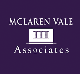 McLaren Vale iii Associates