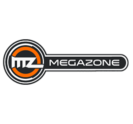 Megazone