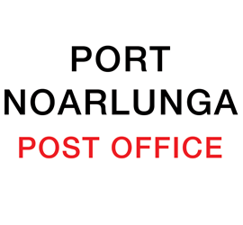 Port Noarlunga Post Office