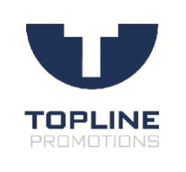 Topline Promotions
