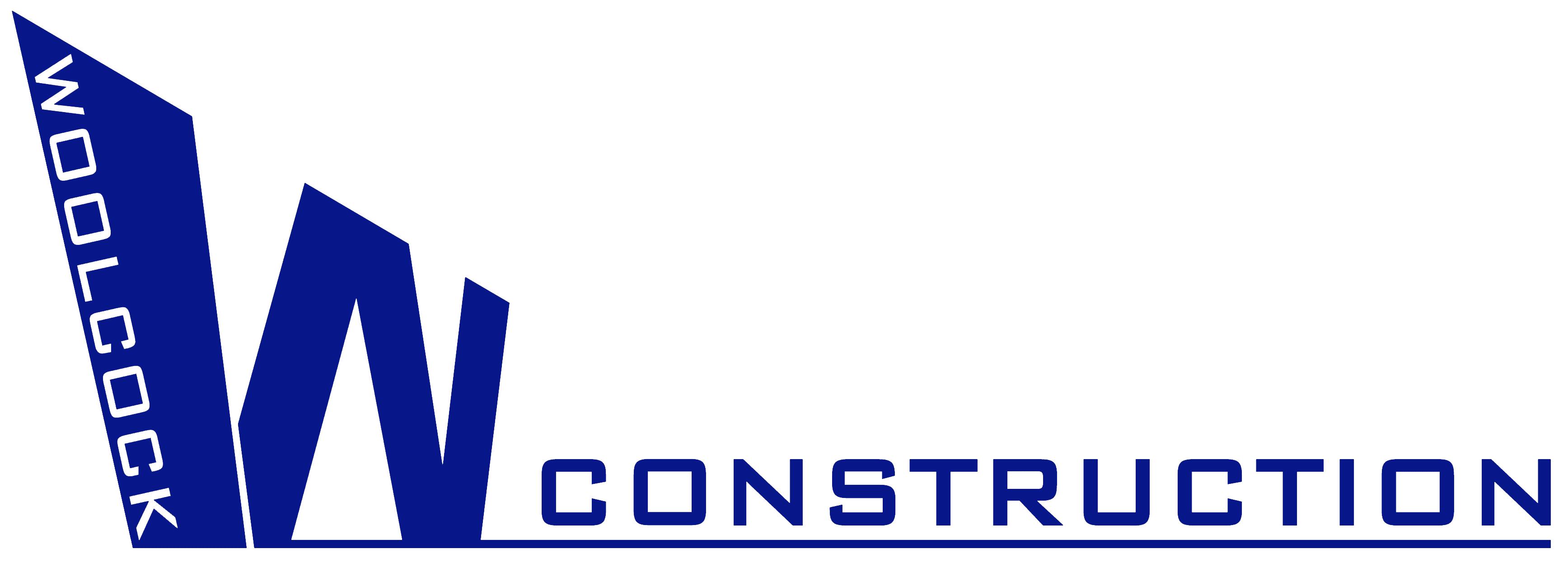 Woolcock Construction