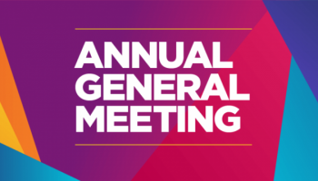 NOTICE OF 60th ANNUAL GENERAL MEETING
