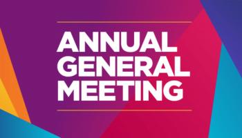 2021 AGM postponed to Sunday 25 July at 11am