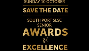 Senior Awards of Excellence Presentations 2020