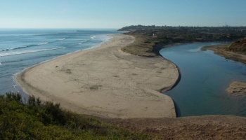 Australia's Cleanest Beach!