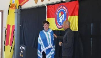 Surf Sports High Performance Academy